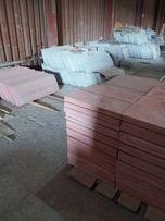Цемент від 110грн Бетонні вироби: Парапети, відливи, поребрики, ш