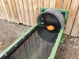 Top Quality Feeding and Water Troughs at AMAZING prices!!!