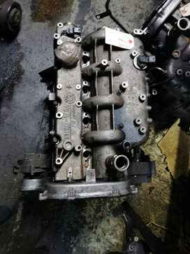 CHRYSLER GRAND VOYAGER 2.5 CRD USED REPLACEMENT ENGINES