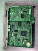 Продам KX-TDE0101 с платой DSP16 KX-TDE0110 и лицензиями NCS4104