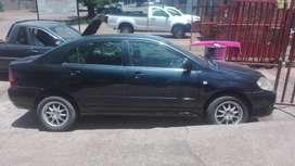 Jetta 4 1,6 90000km import engine
