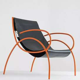 #chairs #patiochairs #relaxation #genuineleather #leather