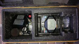 Сварочный аппарат для оптоволокна Fujikura 16 S