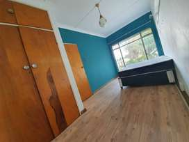 Rent A Room in Guest House - Kookrus, Meyerton