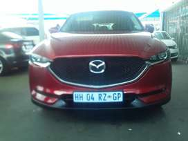 Mazda  cx5  2.0 engine capacity code  2
