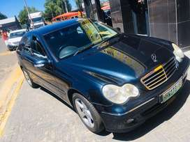 Mercedes Benz CDI For Sale