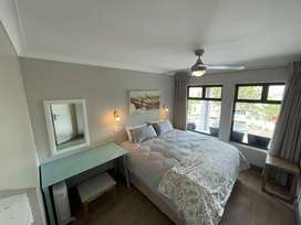 72a Castleton Holiday Estate: Roomy 1 Bed Luxury