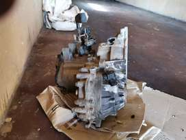 Fresh vr6 gearbox for Sale 072836one317call or whatsup