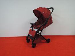 Wysokiej jakości wózek spacerówka marki MamaKids składany lekki HIT