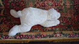 Мягка игрушка медведь (большая)