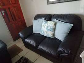 Lounge sofa or couch for-sale in good condition R5999neg