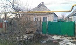 Продатся хороший дом в Авдотьино от собственника