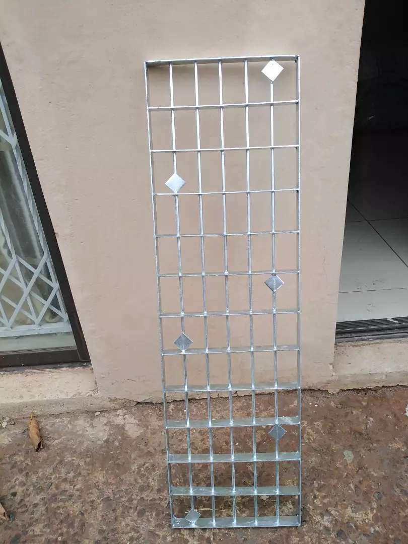 Special offers on Driveway Grids 0