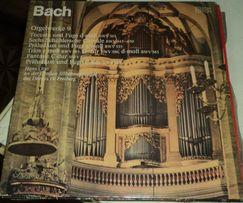 Muzyka poważna, Bach Beethoven, Płyta Winylowa