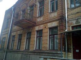 Продам 4-х комнатную квартиру по Володарского. S4L