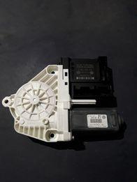 Silniczek podnoszenia szyby prawy przód 1K0.959.703 E VW GOLF 5 V