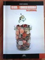 Mikro i Makroekonomia - Danuta Mierzwa