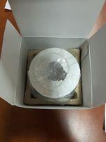 Продам фильтр-картридж для увлажнителя воздуха ROWENTA XD 6020