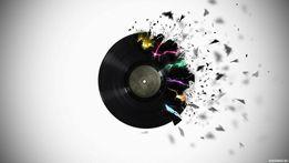 Музыка.Музыканты.Музыкальное сопровождение и прочее