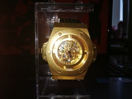 Zegarek Blake& Wheeler automatic