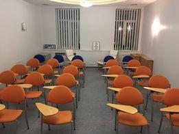 Конференц зал для семінарів, тренінгів, лекцій