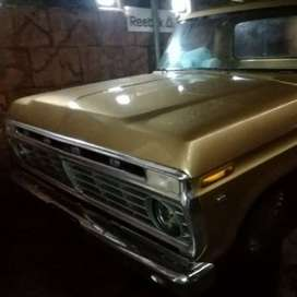 Ford f100 parts for sale various parts available
