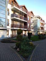 Wladyslawowo Apartament Baltic Sol - Limonka