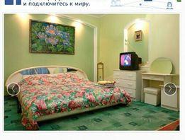 Двохповерховий будинок під ключ біля сан.''Дніпро''