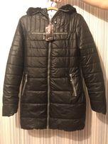 Куртка курточка пальто пуховик шуба
