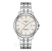 Zegarek Roamer Windsor gwarancja nowy nie seiko casio oriet timex