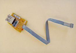 Epson USB разъем EL57144B