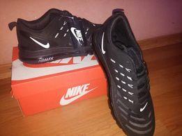 Nike AirMax 2700р