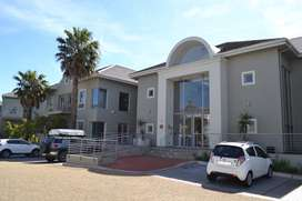 332m² Office To Let in Century City