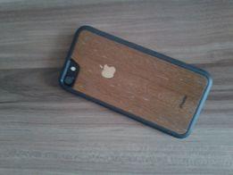 obudowa iPhone7
