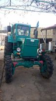 Продам трактор Т-40