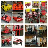 Image of New Farming Equipment, For sale.