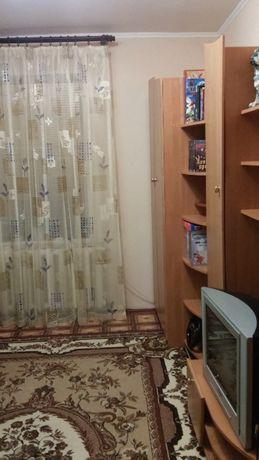 Продам 3-х кімнатну квартиру Шпола - изображение 6
