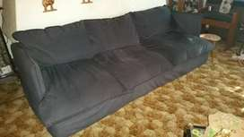 Original Weylandts couch for sale