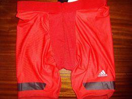 Adidas techfit Nike Armour термобелье компрессионное