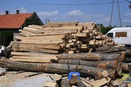 ABC najtańsze drewno kominkowe i opałowe ceny od 129zł za mp