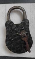 Продажа китайской ключницы /Навесной замок / за 200 грн.
