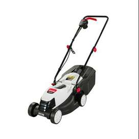 Ryobi 1200W Electric Lawnmowers for Sale!