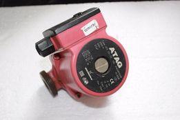 Насос циркуляционный для отопления б/у Grundfos 15-50 130 Новый завоз,