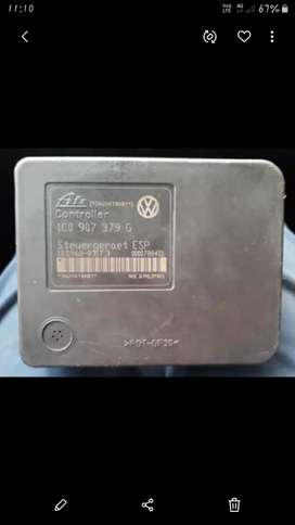 Im looking for abs/esp pump for a3, jetta 4, golf 4