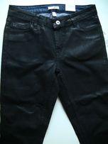 Новые джинсы-скини из США фирмы BONGO,Размер 44-46
