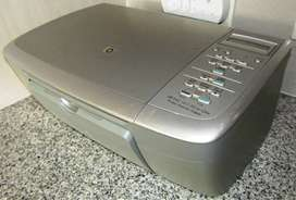 HP PSC 1613 All-in-One Printer