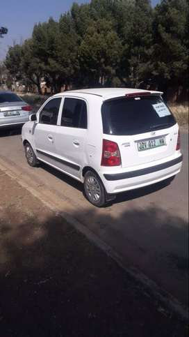 Good condition car for sale