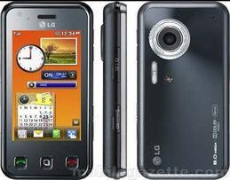 Смартфон НОВЫЙ оригинал LG ks 910