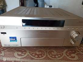 MUST GO TODAY:SONY S MASTER PRO AMPLIFIER