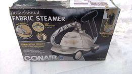 Профессиональный пароочиститель Conair (США)